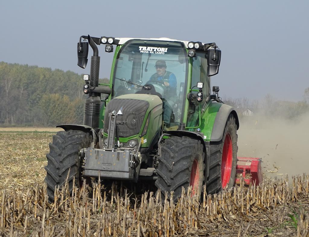 ev_traktora_fendt