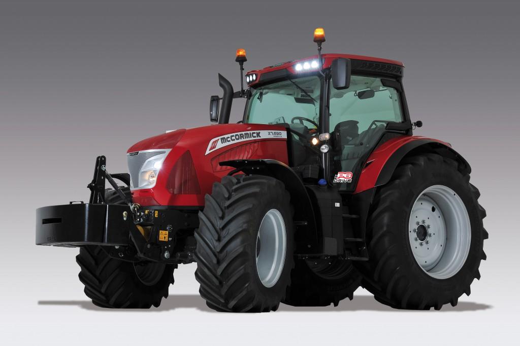 ev_traktora_mccormick