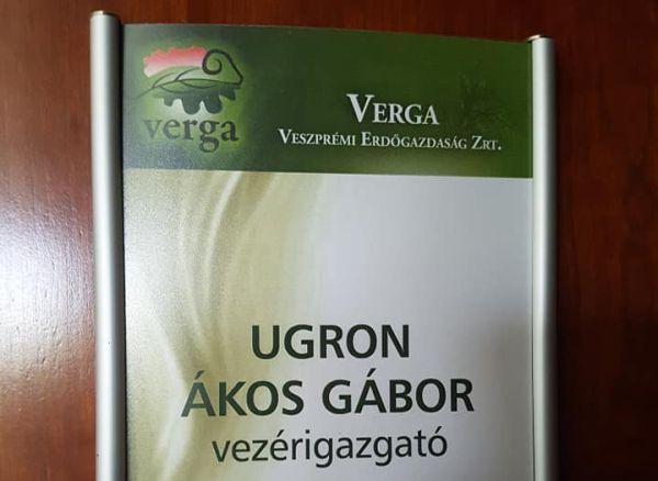 ugron_akos_gabor