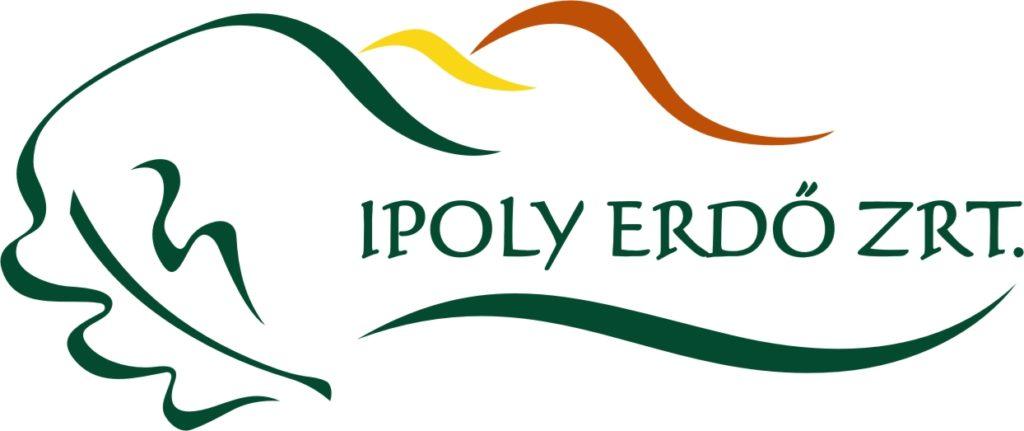 Ipoly_logo_2018