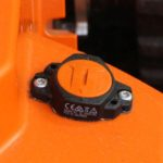 stihl_smart_connector