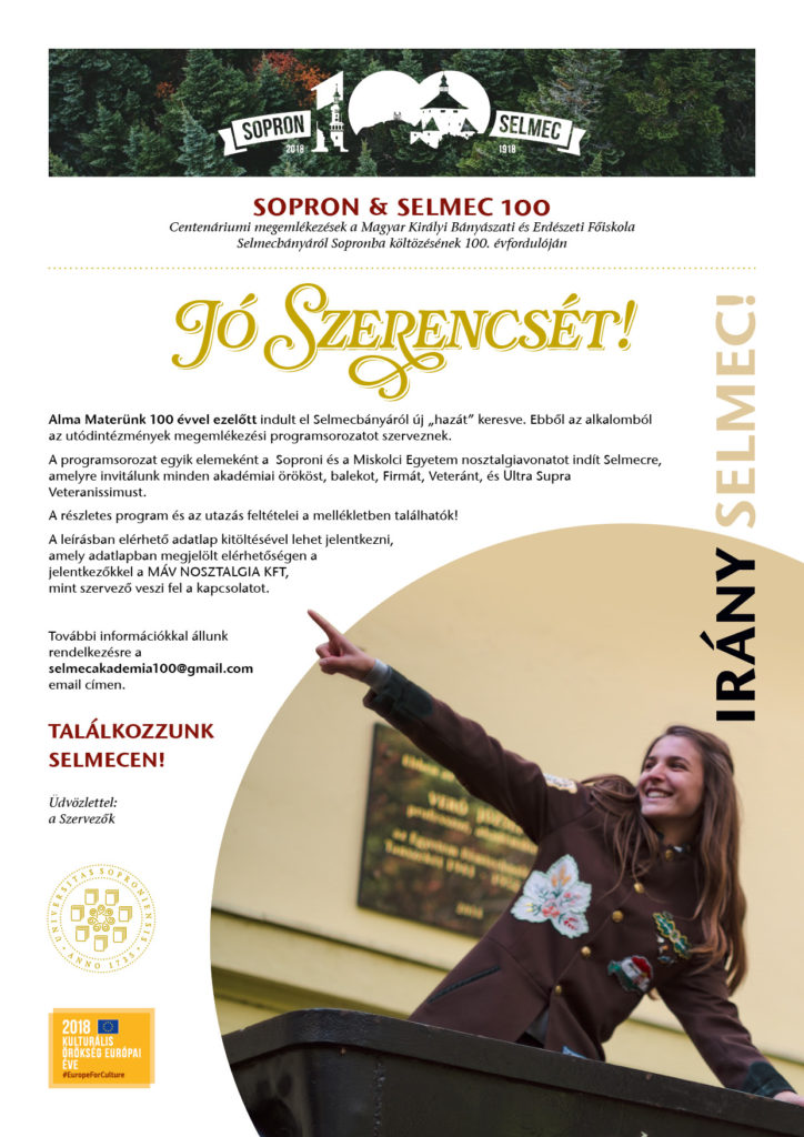 sopron_selmec_1