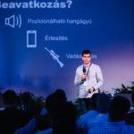 nak_hackathon_vadkar_2
