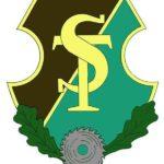 selmeci_tarsasag_logo