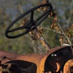 traktor_oreg