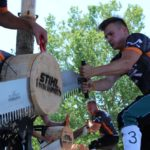 stihl_timbersports_orszagos_bajnoksag_2019_4