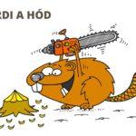 erdi_hod