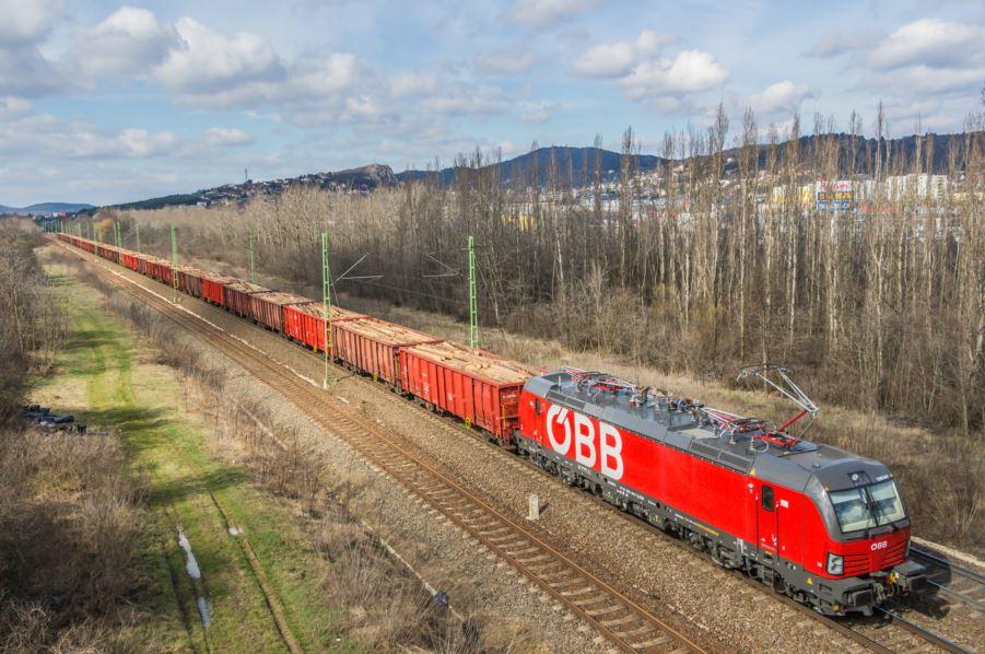 rail_cargo