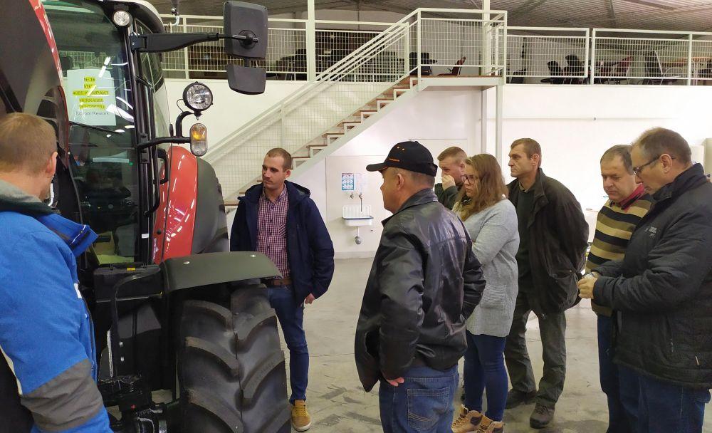 steyr_oktato_traktor_1