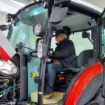 steyr_oktato_traktor_3