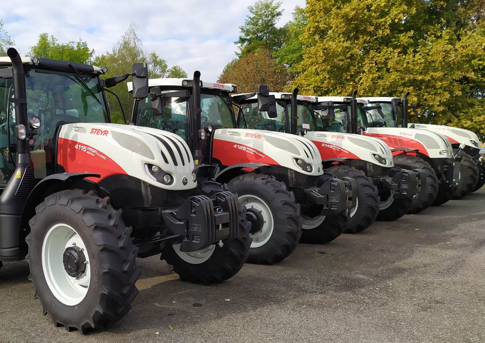 steyr_oktato_traktor_4