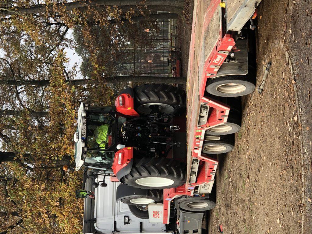 traktor_atado_02