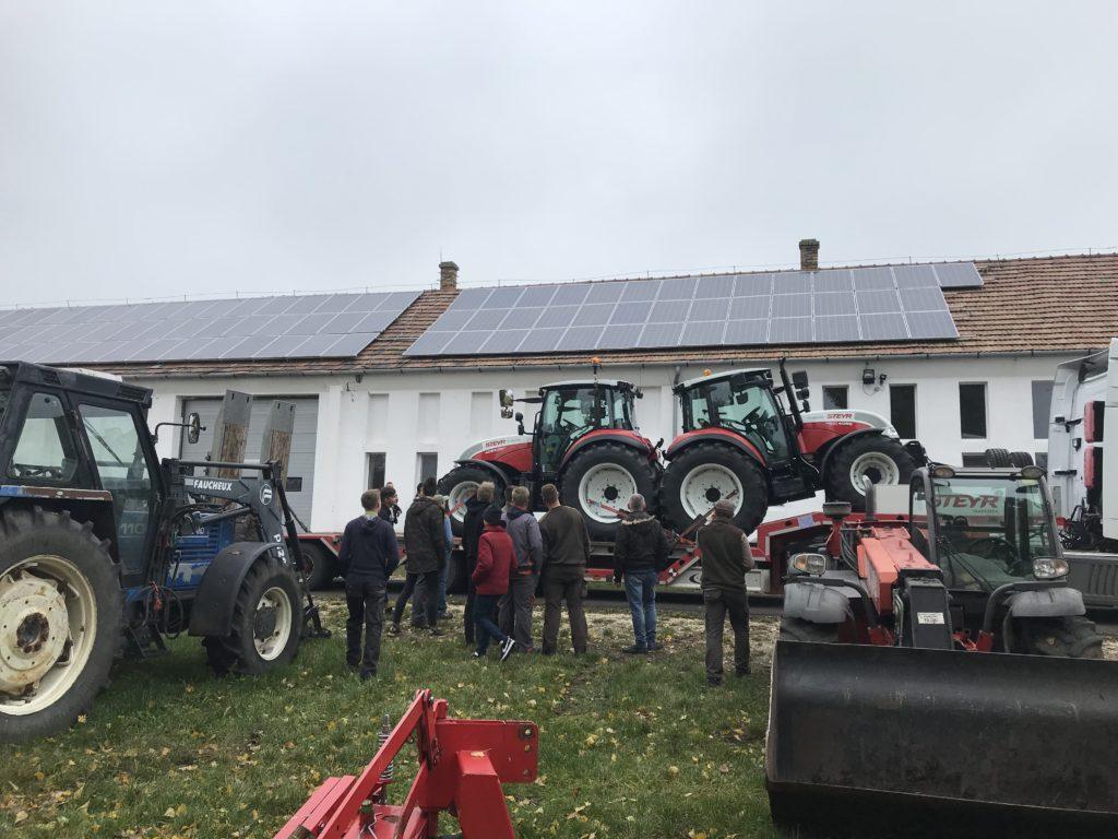 traktor_atado_04