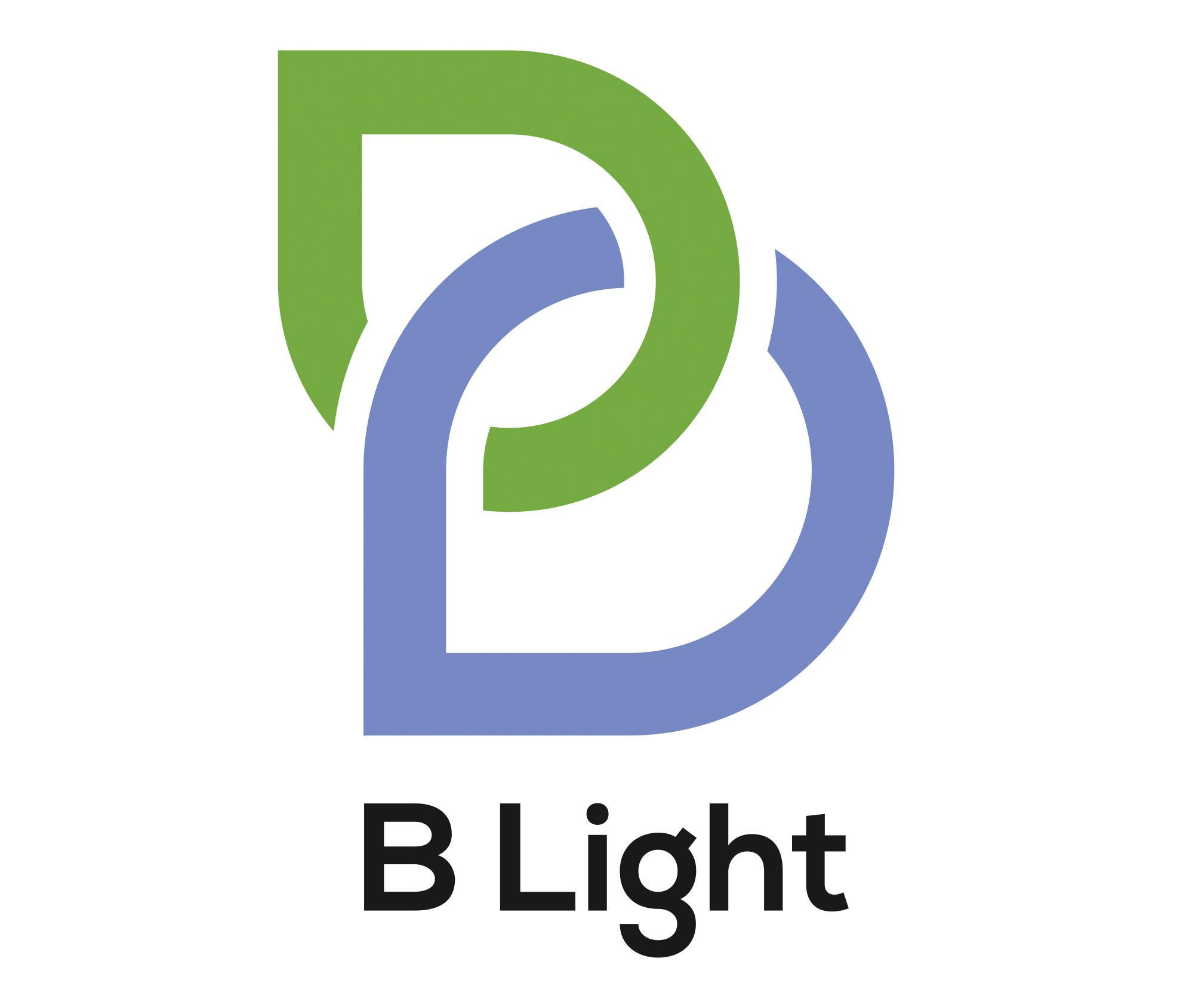B LIGHT_logo_vertical_RGB
