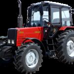 mtz_traktor