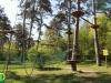 budakeszi_kalandpark_tanosveny_14.jpg