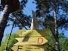 budakeszi_kalandpark_tanosveny_17.jpg