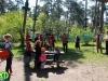 budakeszi_kalandpark_tanosveny_26.jpg