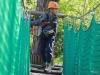budakeszi_kalandpark_tanosveny_34.jpg