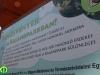 budakeszi_kalandpark_tanosveny_45.jpg