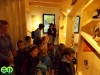 kohalmy_vadaszati_muzeum_20