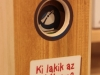 kikerics_erdei_iskola_mecsekerdo_33.jpg