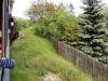 Börzsönyi kerékpárút-átadó és a Királyréti Erdei Kisvasút Napjapg