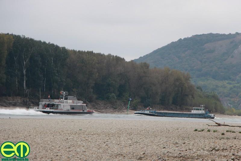 donau_auen_nemzeti_park_103
