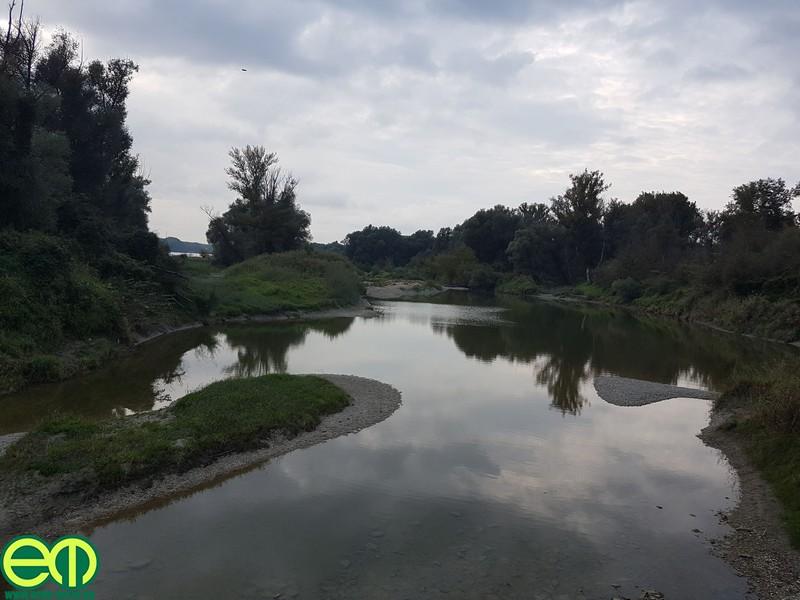 donau_auen_nemzeti_park_32