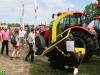 farmer_expo13