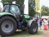 farmer_expo15