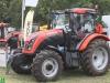 farmer_expo16