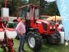 farmer_expo25