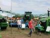 farmer_expo29
