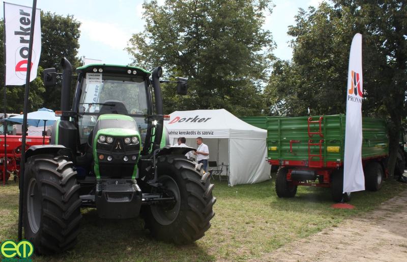 farmer_expo11