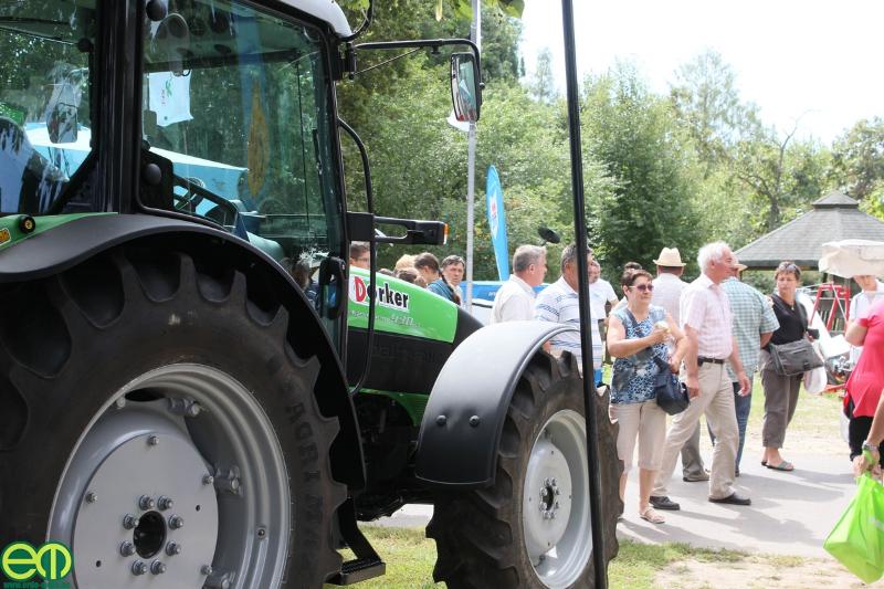 farmer_expo42