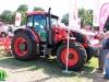farmer_expo_2016_1_12.jpg