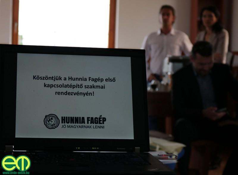 hunnia_fagep_2
