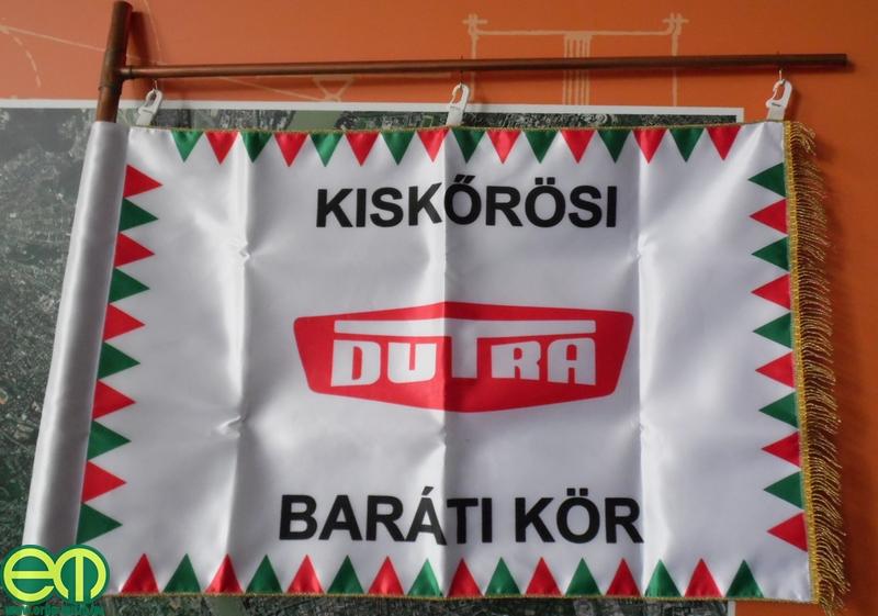 em_dutra_talalkozo_13.jpg