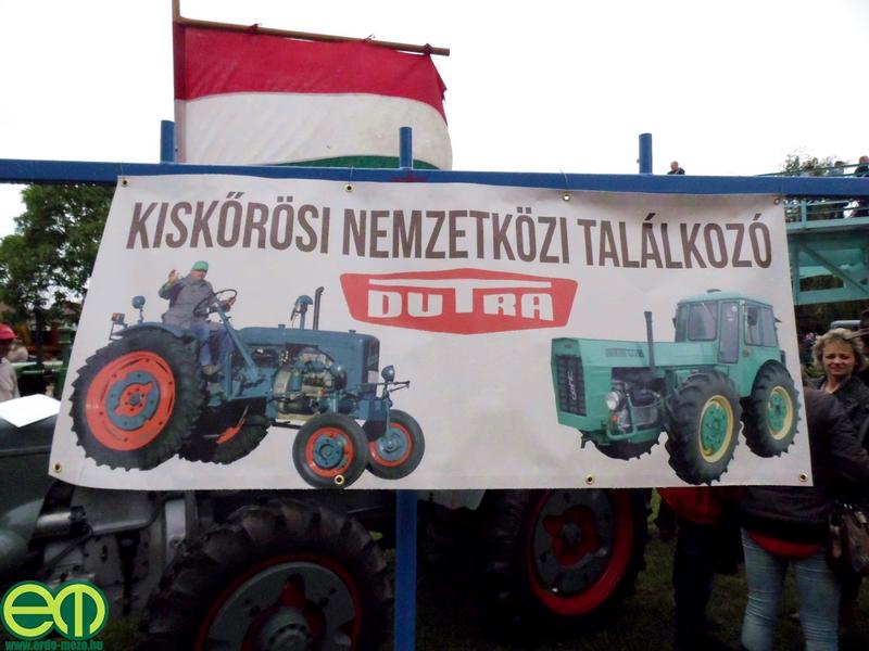 em_dutra_talalkozo_14.jpg