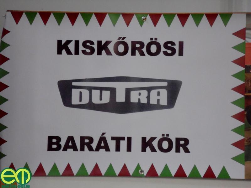 em_dutra_talalkozo_61.jpg