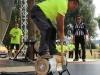 stihl_timbersports_nemzeti_bajnoksag_10.jpg