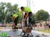 stihl_timbersports_nemzeti_bajnoksag_11.jpg