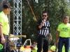stihl_timbersports_nemzeti_bajnoksag_18.jpg