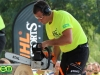 stihl_timbersports_nemzeti_bajnoksag_27.jpg