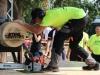 stihl_timbersports_nemzeti_bajnoksag_31.jpg