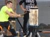 stihl_timbersports_nemzeti_bajnoksag_47.jpg