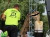 stihl_timbersports_nemzeti_bajnoksag_50.jpg