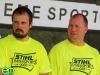 stihl_timbersports_nemzeti_bajnoksag_58.jpg