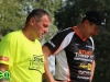 stihl_timbersports_nemzeti_bajnoksag_63.jpg